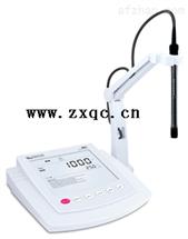 M250806中西溴离子供应 溴离子浓度计 型号:BTYQ-Bante931-Br库号:M250806