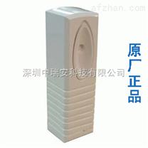无线震动传感器/ATM防盗器/ATM机报警传感器/*震动传感器/ATM机振动报警器/atm机震动