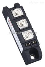 MTK70A,MTK90A,MTK110A普通晶闸管模块