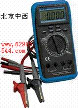 电线电缆长度测量仪CLL10-BS33升级型号 型号:CLM33库号:M397116