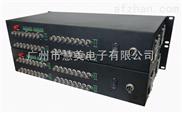 NK-6032TR-32路视频监控光端机