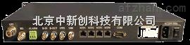 PTP从钟模块,1588从钟模块,PTP1588服务器模块