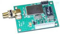 微功率无线数据传输模块