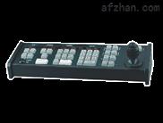 AD主控键盘AD2079X