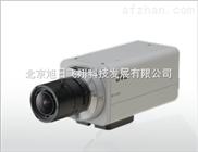 JVC摄像机TK-C9300EC