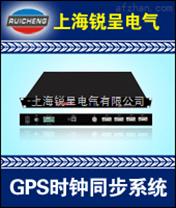 GPS时钟装置,GPS校时设备,北斗时间同步服务器
