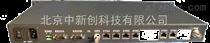 DNTS-82-OB北斗網絡時間服務器