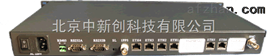 DNTS-82-OB北斗网络时间服务器