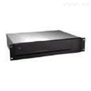 AD2083-06AX型Pelco RS422控制码转换器