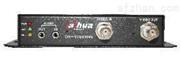 DH-NVS0104S1路网络视频服务器