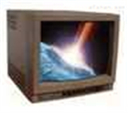 SP-CM14A型彩色数码音视频监视器