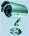 世安伟业电子-红外一体摄像机