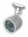 骏驰科技-SANI产品系列-摄像机