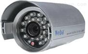35米红外防水夜视摄像机