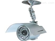 英视特尔电子-红外夜视防水机
