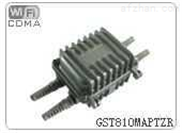 GST810MAPTZR1路室外云台控制型CDMA无线网络视频服务器