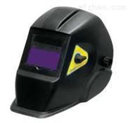 融瑞达-供应太阳能电焊面罩