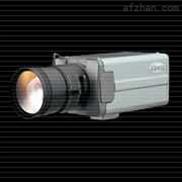 VC-C923D威视(Viewse)彩色日夜转换摄像机