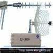 远程无线监控微波传输达30公里