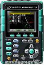 6310电能质量分析仪