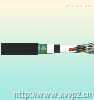市内通信电缆-HYA53