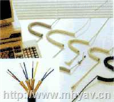 计算机屏蔽电缆、计算机屏蔽电缆产品、计算机屏蔽电缆制造商