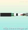 ZRHYAT53阻燃充油通讯电缆