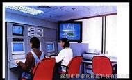 PTK-2000PTK-2000 警訊中心報警管理軟件