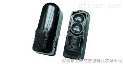 ABT-30双光束主动红外对射报价