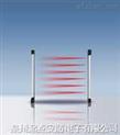 (HT-M)周界防盗报警系列多光束红外对射防盗栅栏