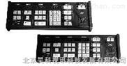 美国AD2078X二维视频矩阵主机控制键盘价格表报价