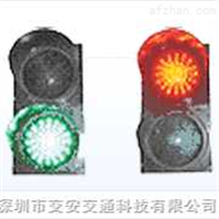 JA-RG200红绿灯