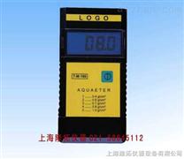 木材测湿仪,木材测湿仪(感应式)TM-106