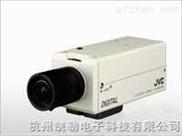 日本JVC高清摄像机TK-C1020EC