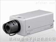 日本JVC高清摄像机TK-C1430EC