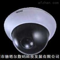 日本GANZ半球系列摄像机