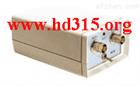 M132349信号调理器 型号:BSW1MC102  库号:M132349