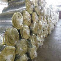 承包各种大棚保温材质玻璃棉卷毡