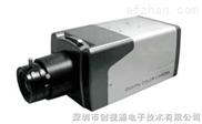 AK-HPXO8-道路监控系统专用摄像机