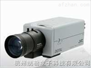TK-C926EC-日本JVC高清摄像机TK-C926EC