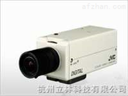 TK-C925EC-日本JVC高清摄像机TK-C925EC