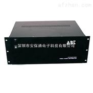 ABT73264-32进64出视频分配器