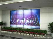 三星DID液晶拼接屏-新品DID液晶广告屏出来了--西安科显电子