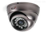 LW-HLIR24M--红外海螺摄像机  红外 海螺 半球摄像机