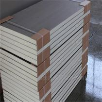 雙面水泥基聚氨酯復合板廠家直銷