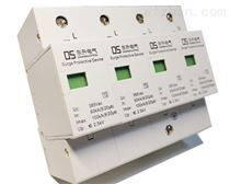 陕西东升电气NDU1-100/4二级浪涌保护器
