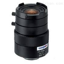 手动变焦手动光圈镜头3.5-10.5mm变焦镜头