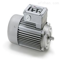 Mini Motor減速電機