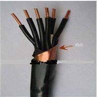 矿用线MHY32煤矿用通信电缆检测报告