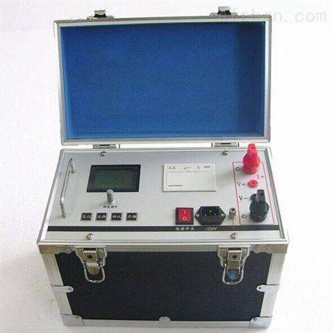 回路電阻測試儀江蘇廠家|可貼牌